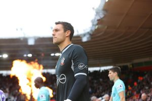 Liverpool identify Alex McCarthy as Simon Mignolet replacement: Reports