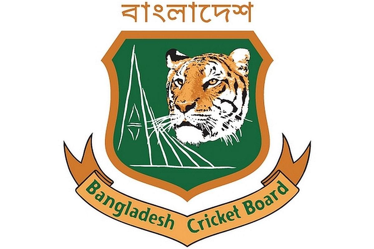 BCB, ICC World Test Championship, World Test Championship, Bangladesh Cricket Board, COVID-19, Coronavirus