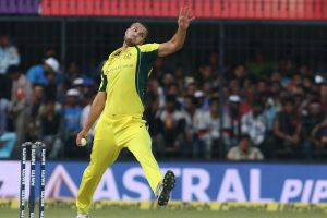 IPL 2020 Auction: Mumbai buy Nathan Coulter-Nile at 8 cr, Dale Steyn unsold
