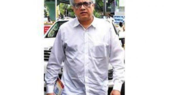 Kolkata Latest News, Local News, Kolkata Newspaper | The
