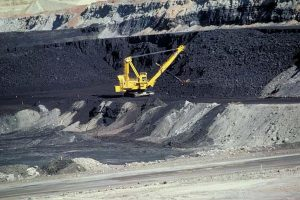 BlackRock's fossil fuel investments wipe out $90bn: IEEFA