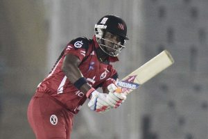 Darren Bravo, John Campbell part of Windies 'A' squad for India tour game