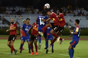 Durand Cup 2019: East Bengal reach semis; Gokulam, FC Goa post wins