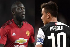 Manchester United offers €11 Million plus bonus to Paulo Dybala : Reports
