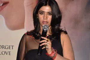 Ekta Kapoor's Balaji Telefilms completes 25 years