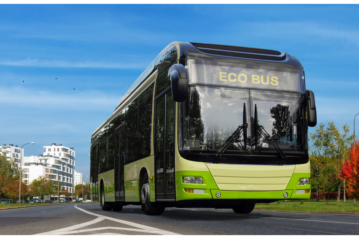 transport department, electric buses, Cooch Behar district