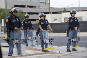 Man accused of Texas mass shooting confesses to targeting Mexicans