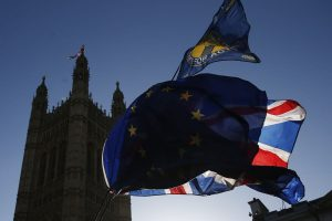 $36 mn fund to help UK nationals with EU forms
