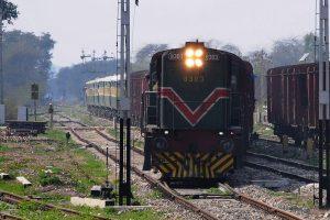 Article 370 fallout: After Samjhauta, Pak mulls to stop Thar Express services; India slams actions