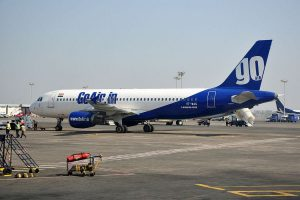 Andaman complains after GoAir, IndiGo, Vistara withdraw flights