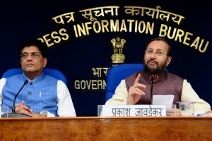 After tax incentives, Centre brings big FDI reforms in manufacturing, digital media, single-brand retail