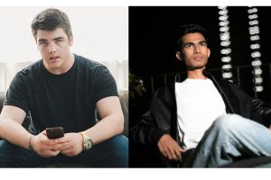 Connor Blakley to join hands with Nitesh Devpal to elevate Bollywood talent