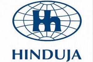 Hinduja Group added Vipin Sondhi to global leadership team