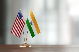 Amid Kashmir tension, US to hold intersessional meeting of 2+2 Dialogue with India today