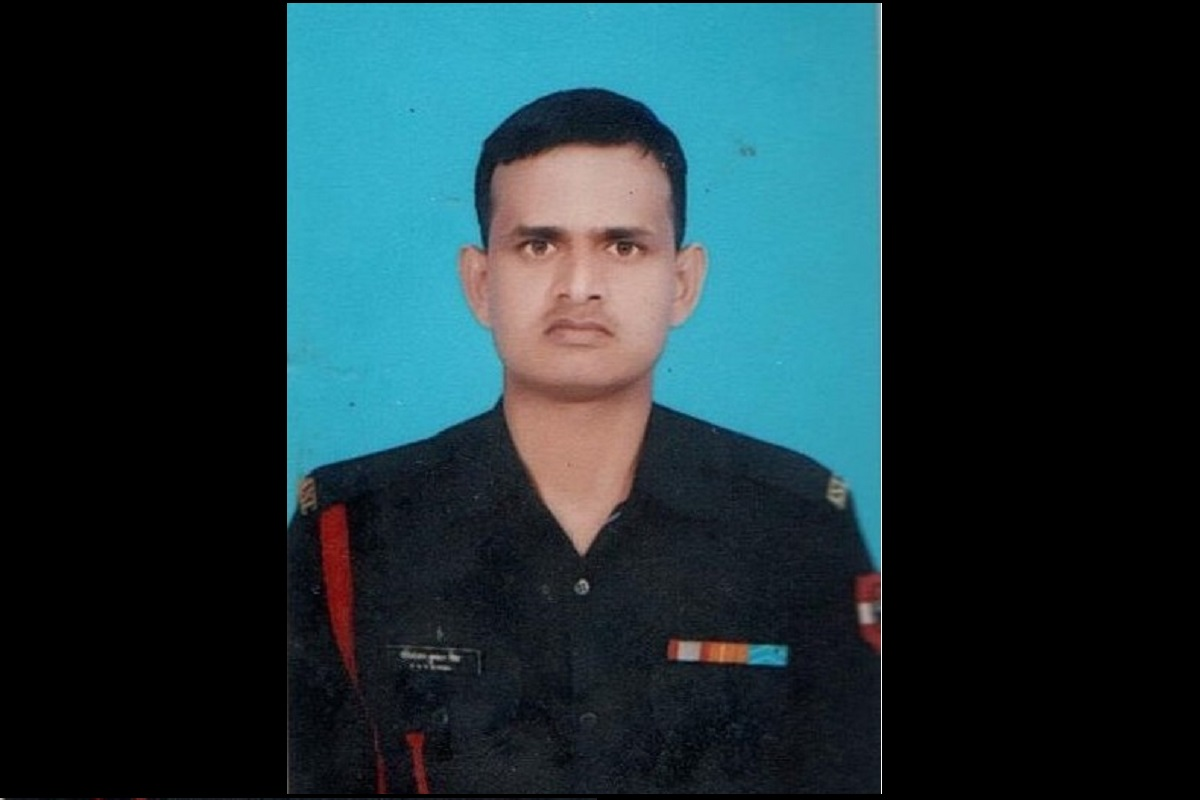 Mendhar sector, Jammu, Indian Army, Line of Control, LOC, Article 370, Jammu and Kashmir, Kashmir