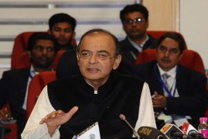 Arun Jaitley 'critical', President Ram Nath Kovind visits AIIMS to enquire about his health