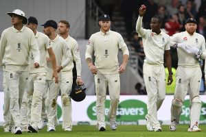 Ashes 2019 3rd Test Day 1: Jofra Archer shines with 6 as rain plays spoilsport
