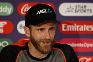 New Zealand opt to bat against Sri Lanka in Galle Test