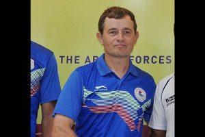 Mohun Bagan coach blames refereeing for Durand Cup final loss to Gokulam Kerala