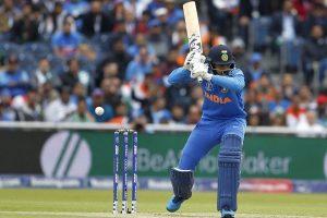 KL Rahul, Shakib Al Hasan auction 2019 World Cup bats to raise money for fight against COVID-19