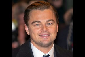 Leonardo DiCaprio's environmental fund commits $5 mn to Amazon