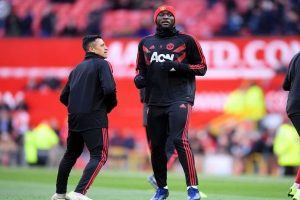 Romelu Lukaku played pivotal role in Sanchez Inter Milan transfer: Reports