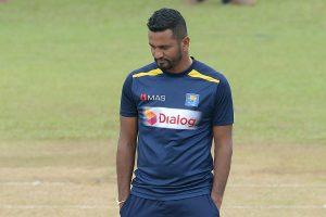SL vs NZ 2nd Test: Sri Lanka opt to bat