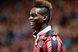 Flamengo step up Mario Balotelli pursuit