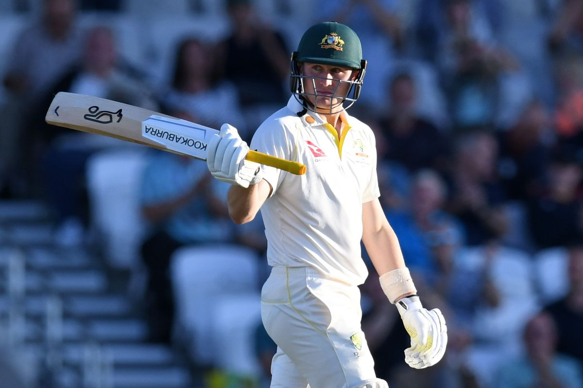 England, Australia, Ashes 2019, Marnus Labuschagne, Rory Burns, Jason Roy