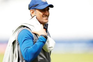 MS Dhoni unlikely to be selected for South Africa T20Is