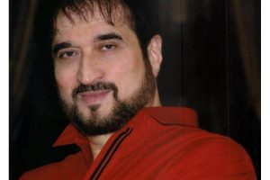 Nadeem Saifi's original composition Dilbar wins millions of hearts