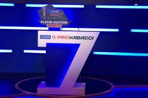 PKL 7: Ticket sales start for Pune leg