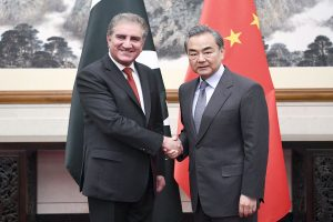 China assures Pak of its support, to back all-weather partner at UNSC over Kashmir