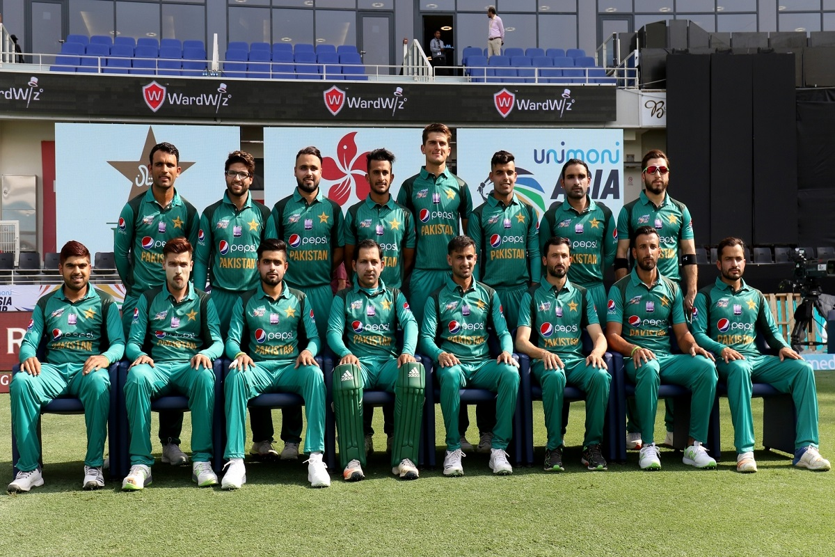 Pakistan, England, World Test Championship, Lords, Manchester