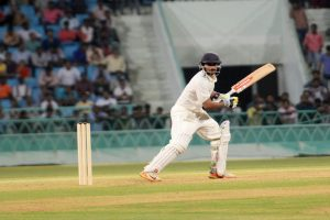 BCCI announces Duleep Trophy Squads