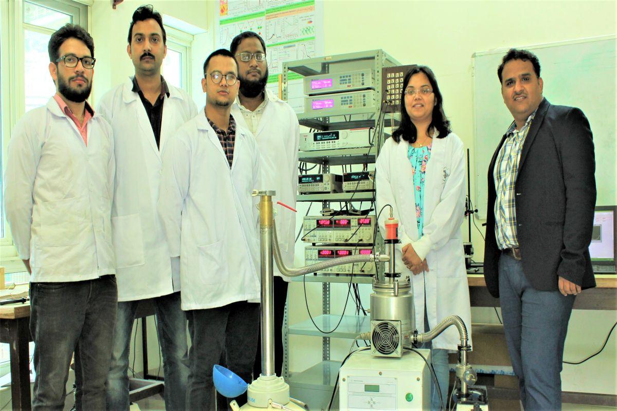 IIT Mandi, Shimla, Indian Institute of Technology Mandi, Volkswagen, VOLVO, Ford, BMW, Himachal, Himachal Pradesh