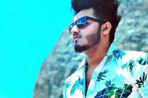 Punjabi actors can take B-Town by storm, says Abhishek Borana
