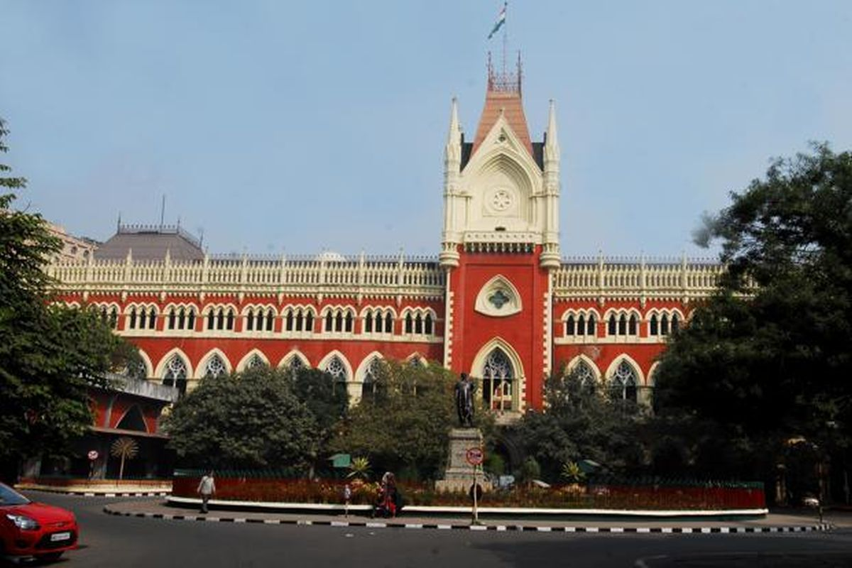 BJP to move HC over Bengal civic poll date