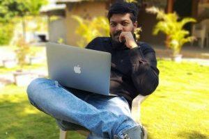 YouTuber Rohitash Jadhav is doing lot with Viral Mania