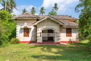 Eastern Railway to renovate five heritage bungalows as resorts