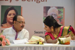 State government slashes Sovan Chatterjee's security