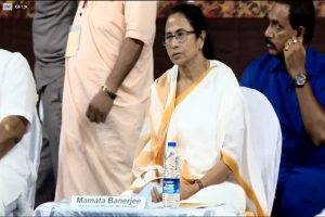 Anti-lynching Bill passed in West Bengal Assembly