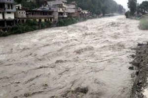 18 dead, many injured; 13 NHs blocked as heavy rains lash Himachal
