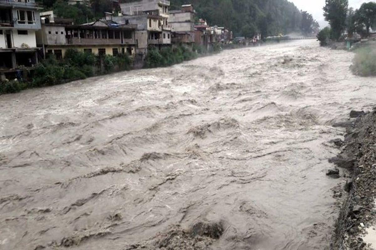 Himachal, Shimla, Himachal Pradesh, Kullu, Lahaul, Spiti, Solan, Bilaspur, Keylong