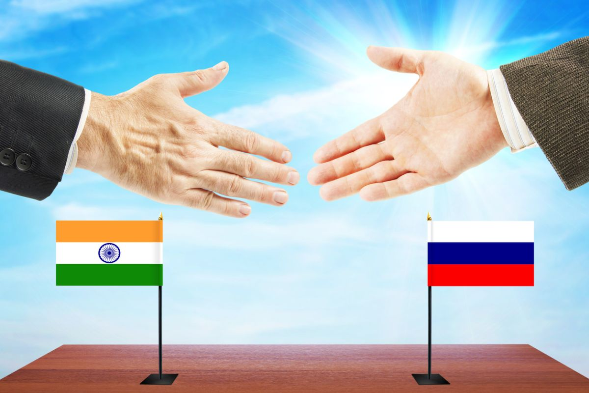 Russia, India, Kashmir, Article 370, Jammu and Kashmir, Jammu, Kashmir