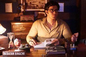 Harman Singha roped in for 'It Happened In Calcutta'