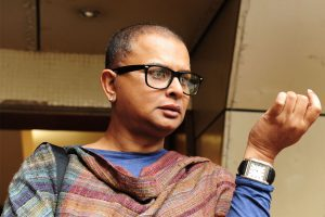 Tribute film to Rituparno Ghosh gets UN backing