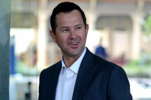 Ashes 2019: Ricky Ponting feels batting has let Australia down in 1st Test
