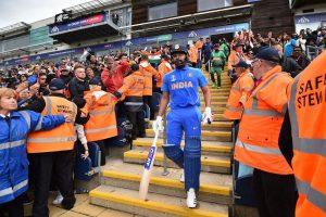 5 Indian batsmen with most runs against West Indies in T20 Internationals