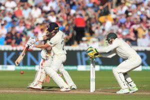 Ashes 2019 Day 2: England 267/4; trail by 17 runs